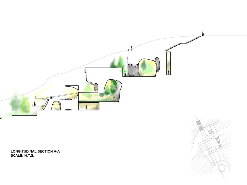KUSAMA(3)-25.jpg