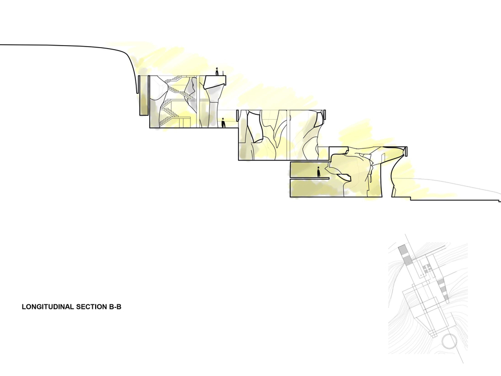 KUSAMA(3)-26.jpg