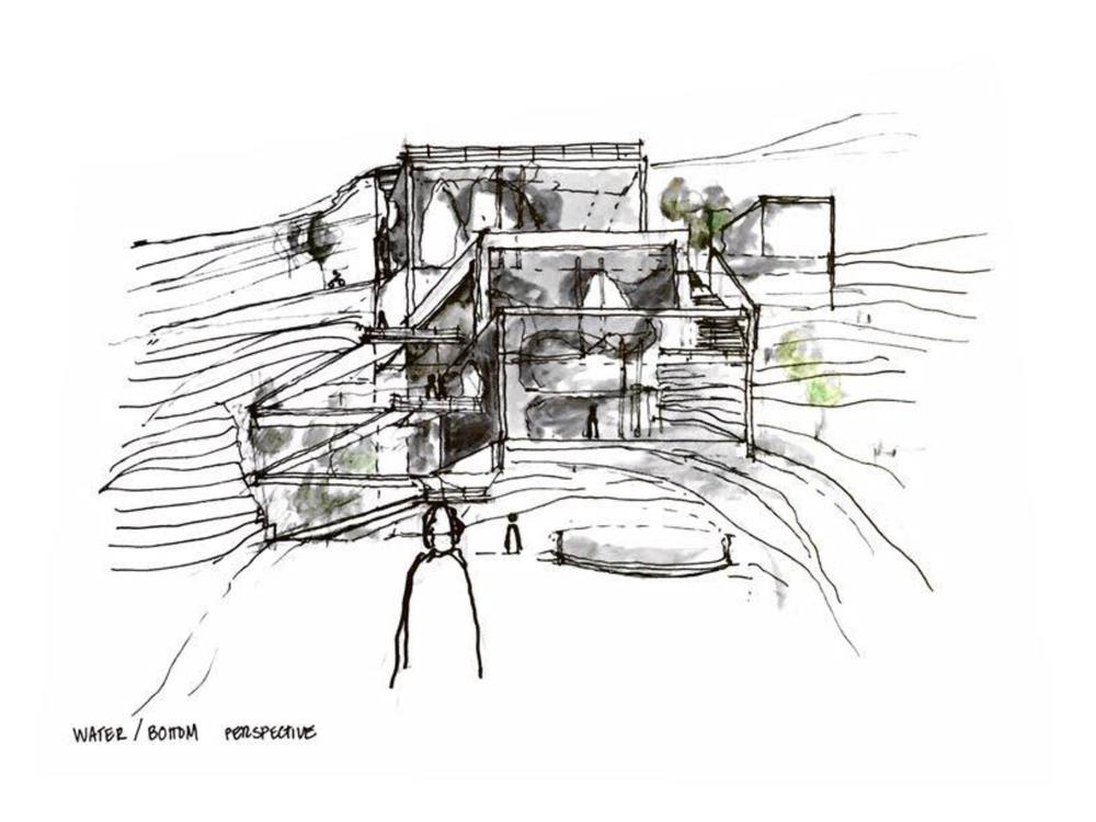 KUSAMA(3)-32.jpg