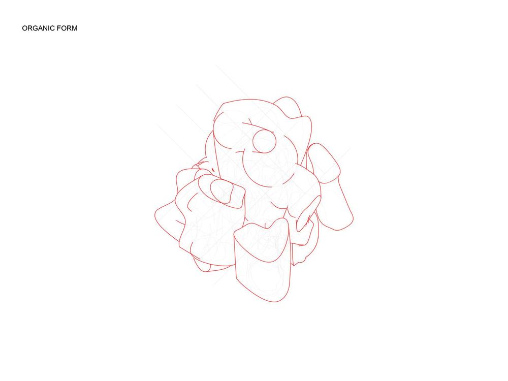 KUSAMA(3)-1.jpg