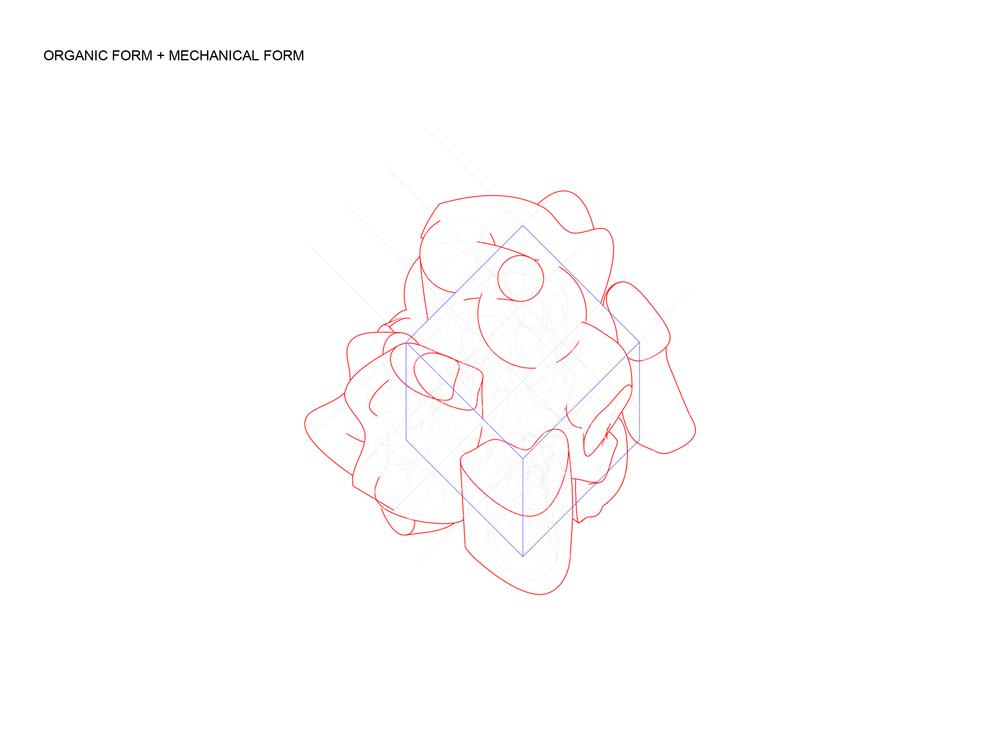 KUSAMA(3)-14.jpg