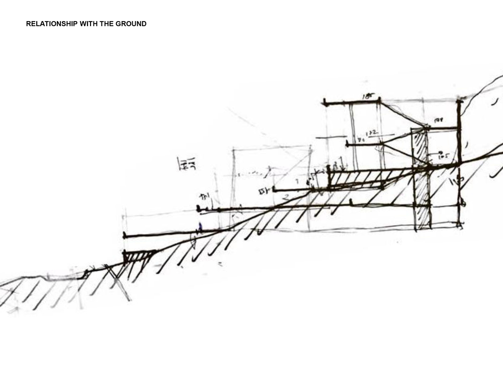 KUSAMA(3)-7.jpg