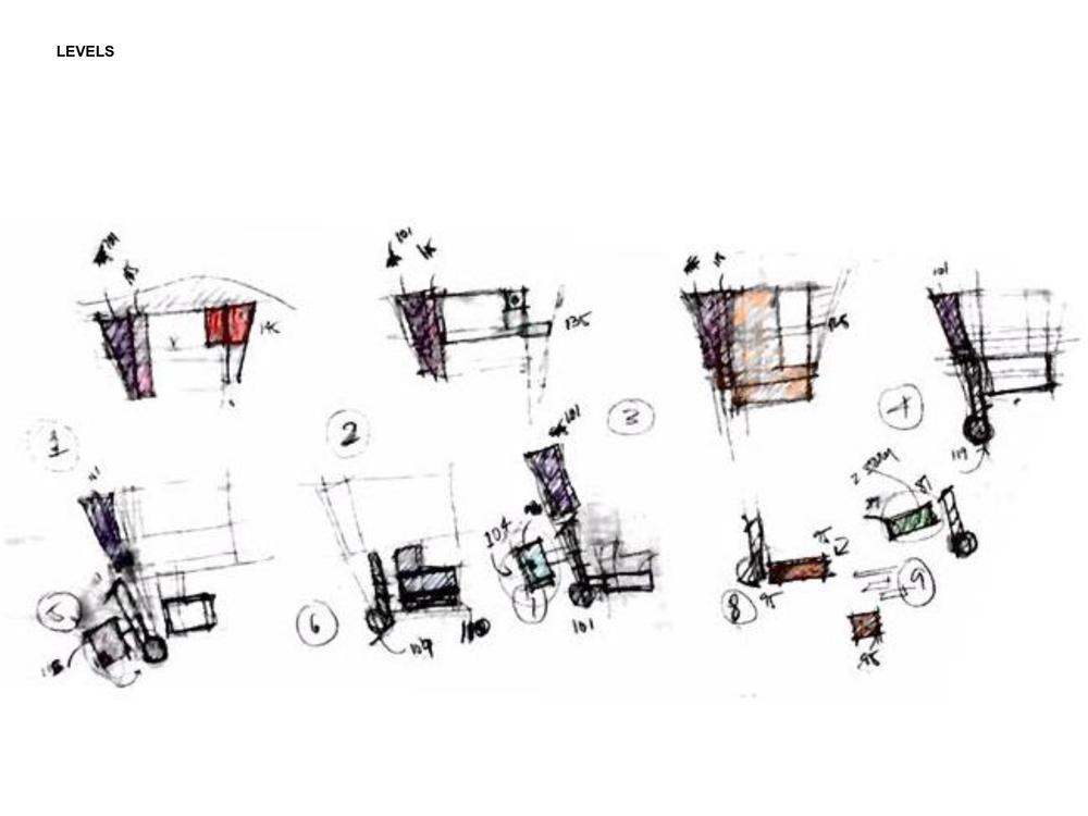 KUSAMA(3)-8.jpg
