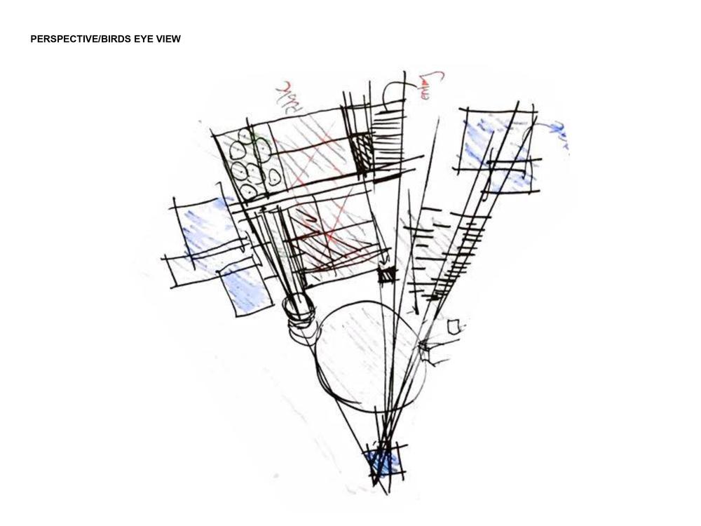 KUSAMA(3)-10.jpg