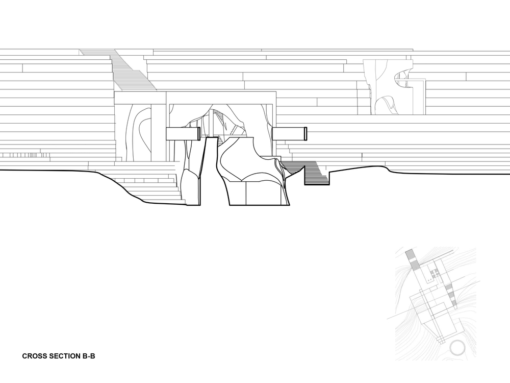 KUSAMA(3)-29.jpg