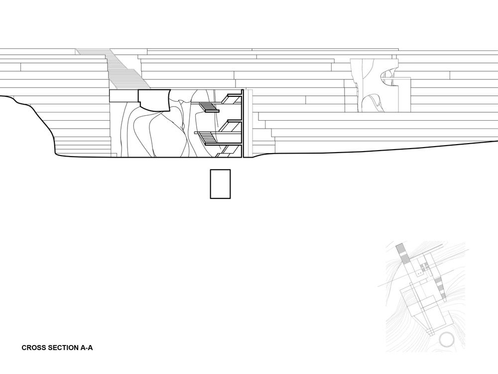 KUSAMA(3)-28.jpg
