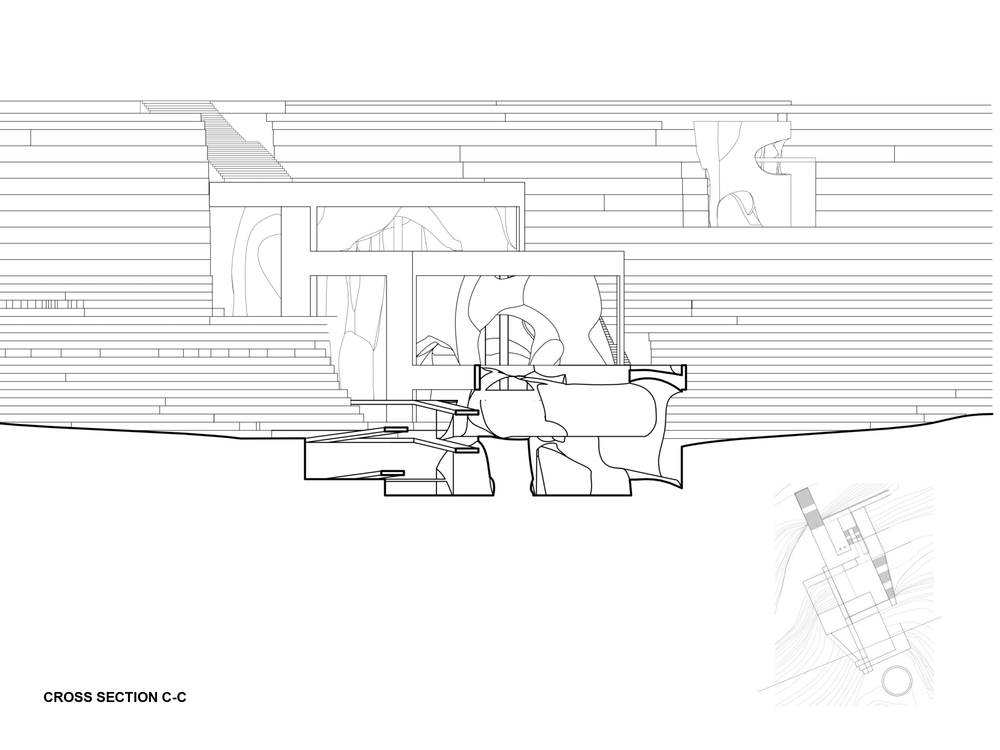 KUSAMA(3)-30.jpg