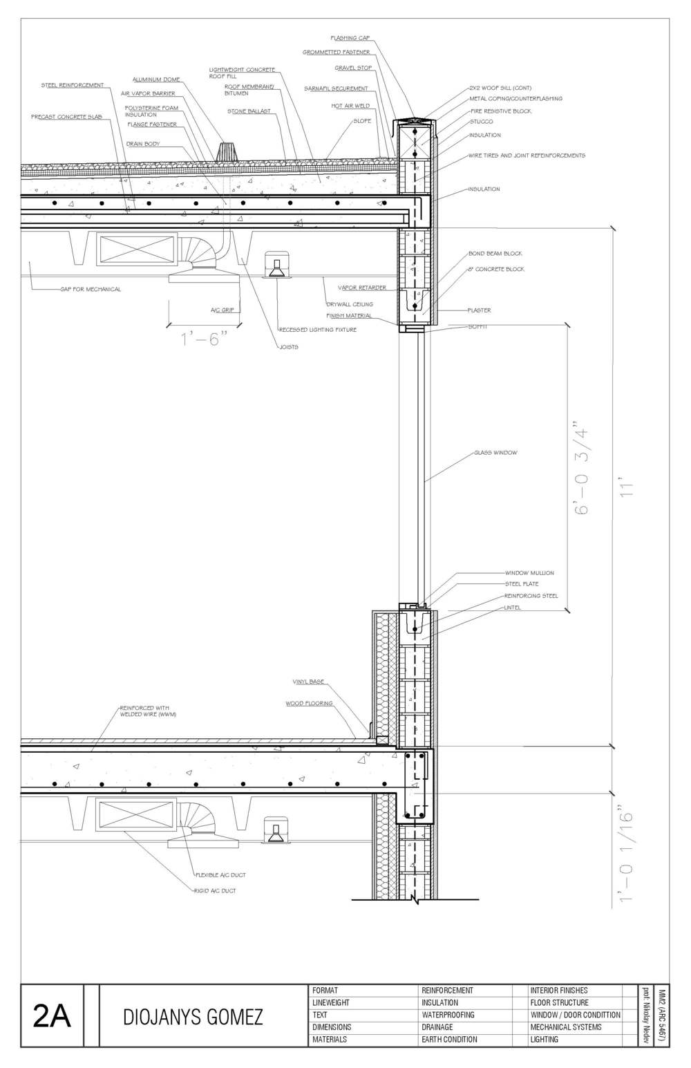 3WALL SECTION P4D5-11X17.jpg