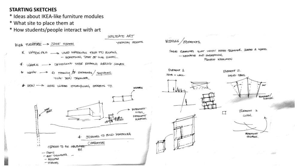 1_ELEMENTAL-_FINAL-PDF-page-004_4000.jpg