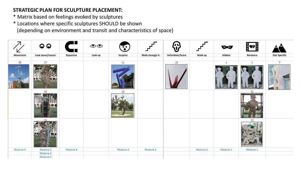 1_ELEMENTAL-_FINAL-PDF-page-007_4000.jpg