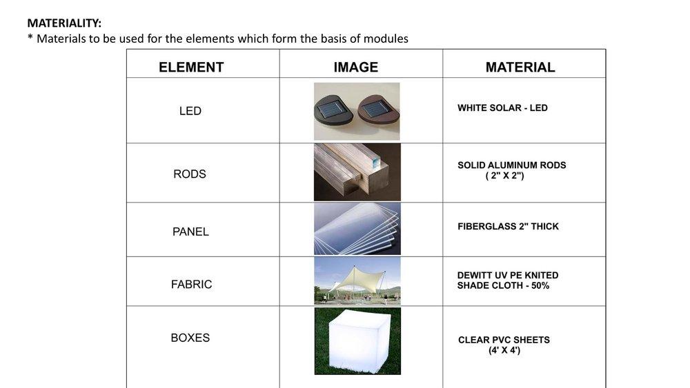 1_ELEMENTAL-_FINAL-PDF-page-026_4000.jpg