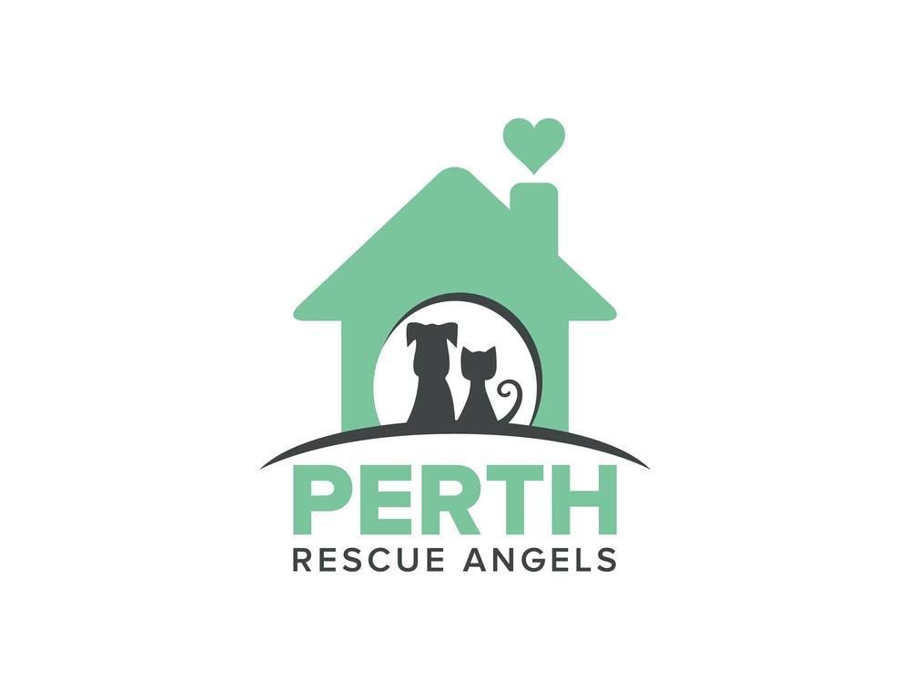 Perth Rescue Angels, Perth Western Australia
