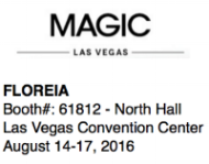 Sourcing Magic Vegas Show.png