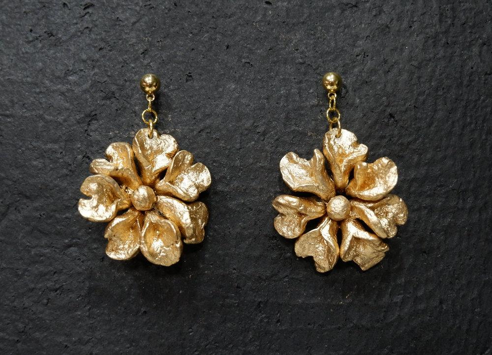 earring Floreia.JPG