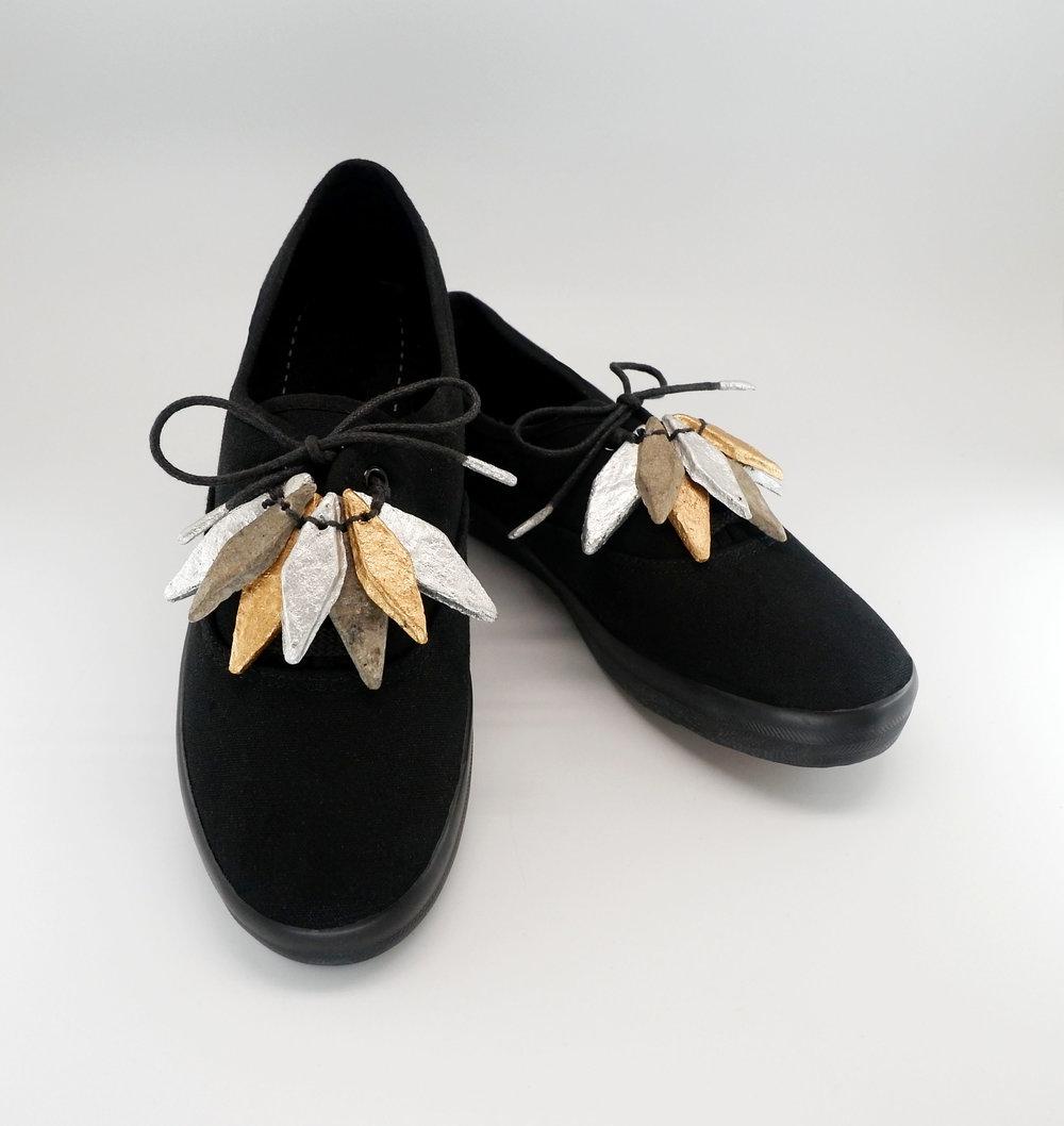 Floreia shoe accessory2.JPG