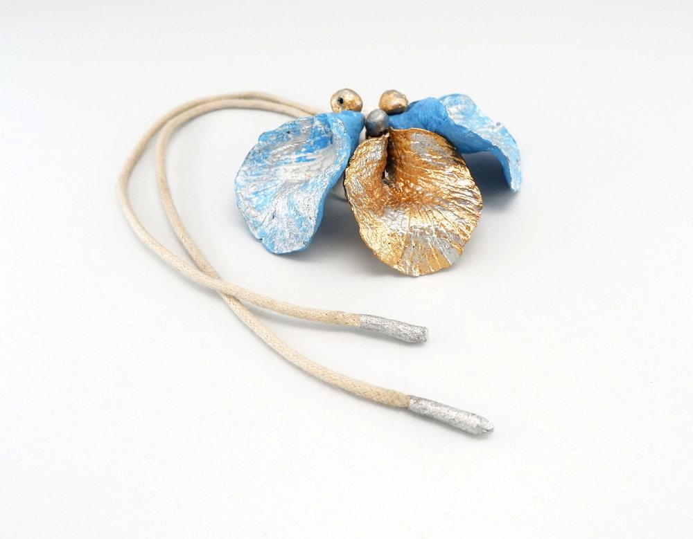 Floreia shoe accessory3.JPG