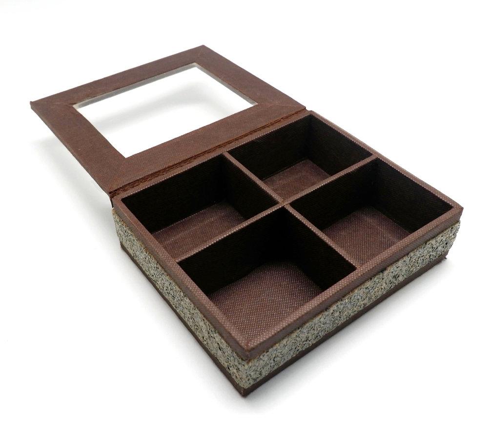 Floreia packaging3.JPG