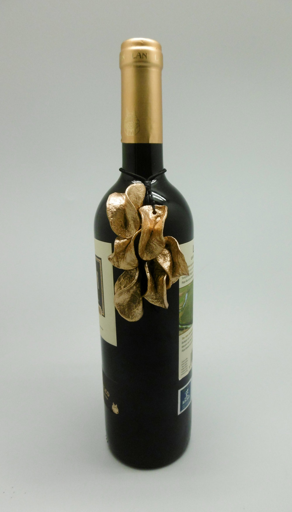 wine accessory- Floreia.jpg