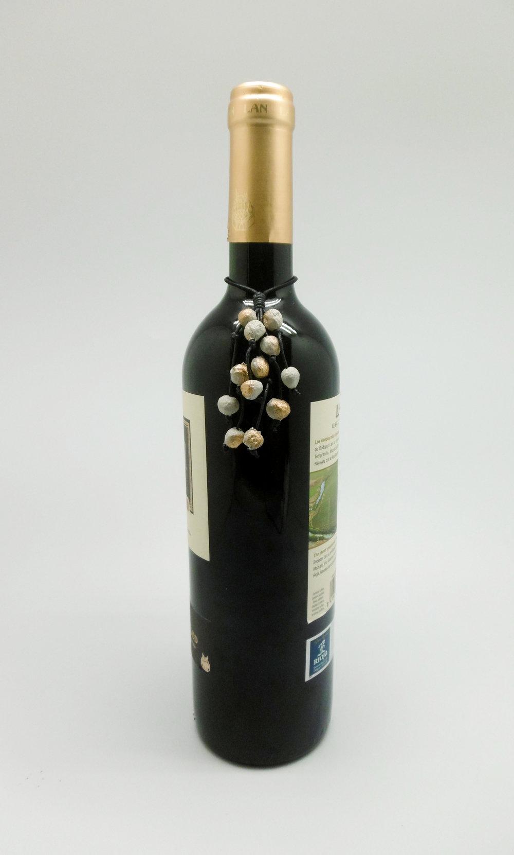 wine acc1.JPG