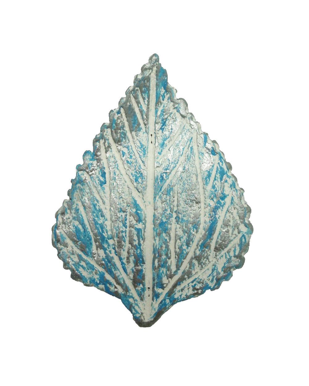 glass coaster- Floreia.jpg