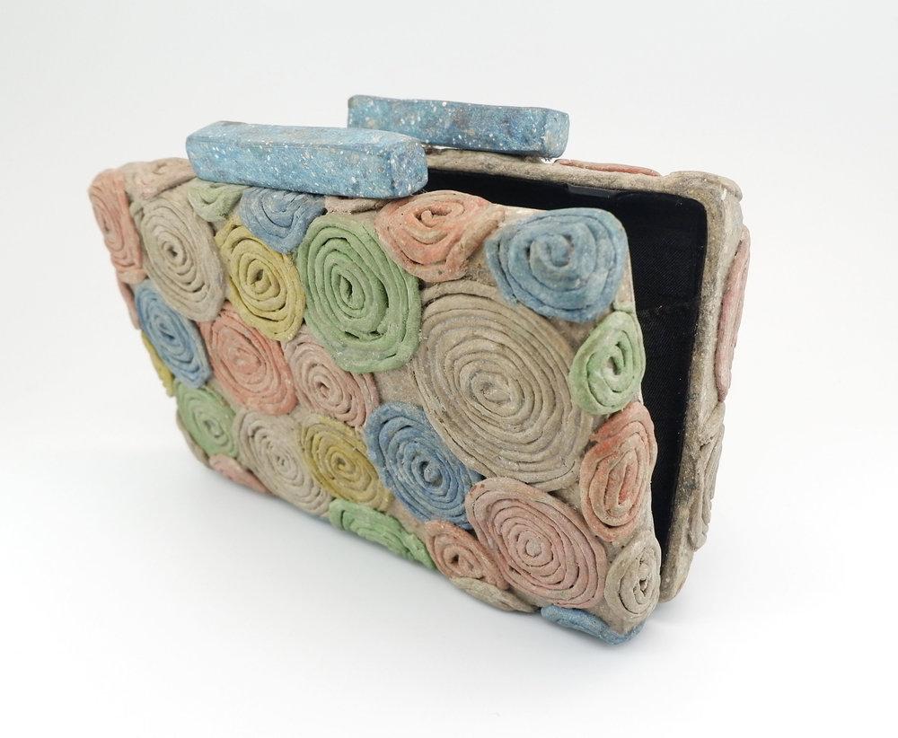 Floreia bag.JPG