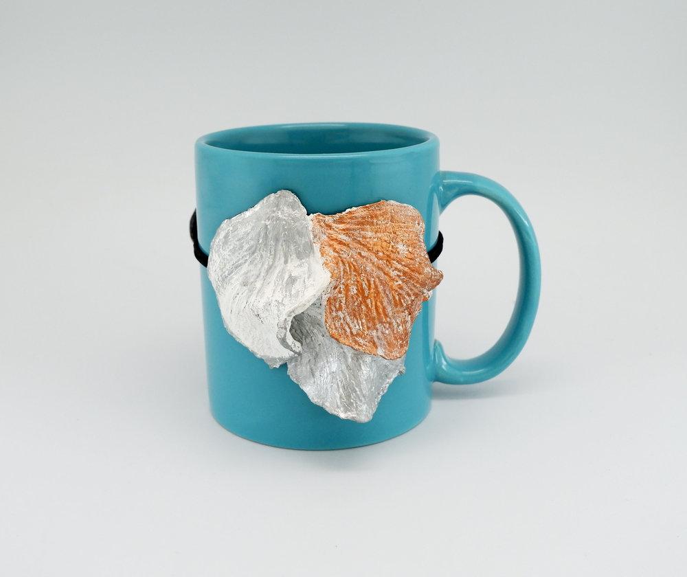 Floreia mug.JPG