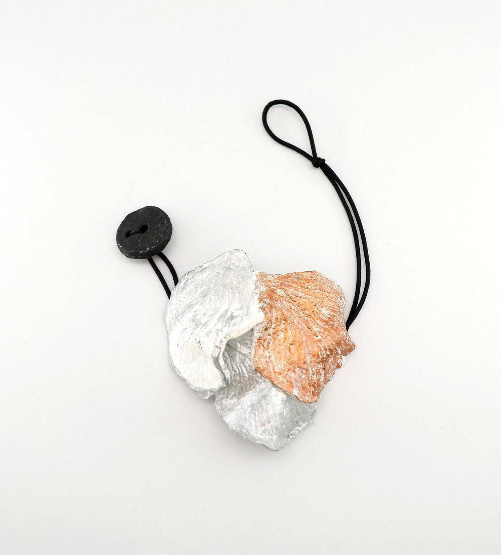 Floreia accessories 3