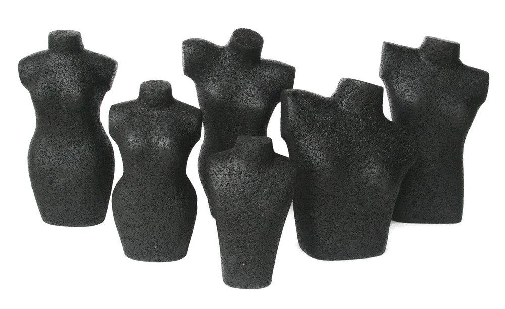 fFloreia mannequin.jpg
