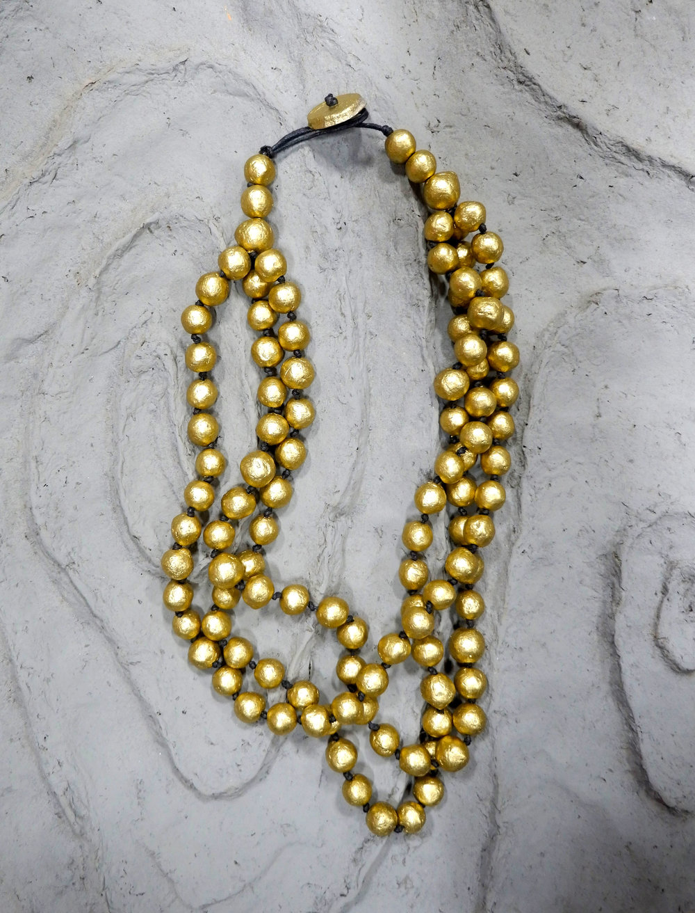 floreia necklace gallery5.JPG