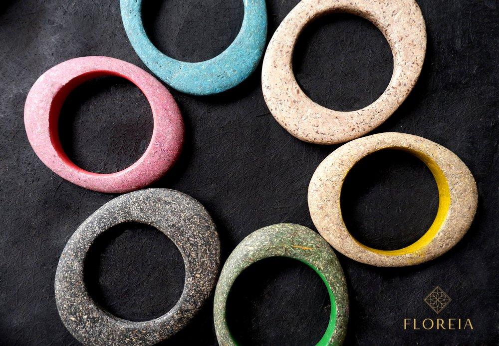 floreia gallery.jpg