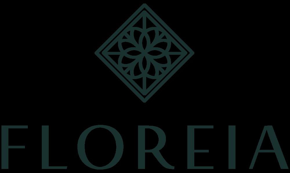 Floreia logo