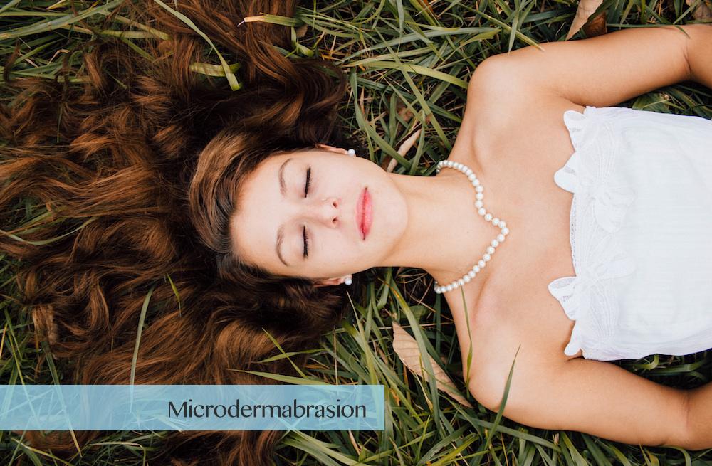 04-microdermabrasion-bridal-facial.png