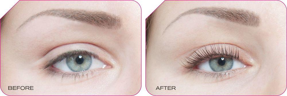 eyelash-perm