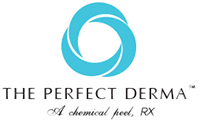 the-perfect-derma-peel.jpg