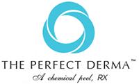 the-perfect-derma-peel.jpg