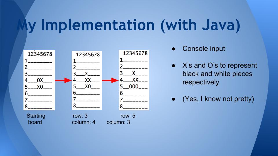 AI Final Presentation (3).png
