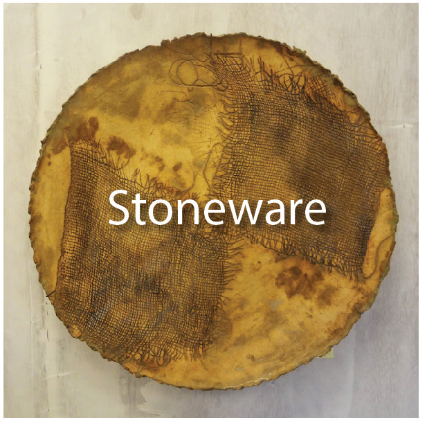 stoneware.jpg