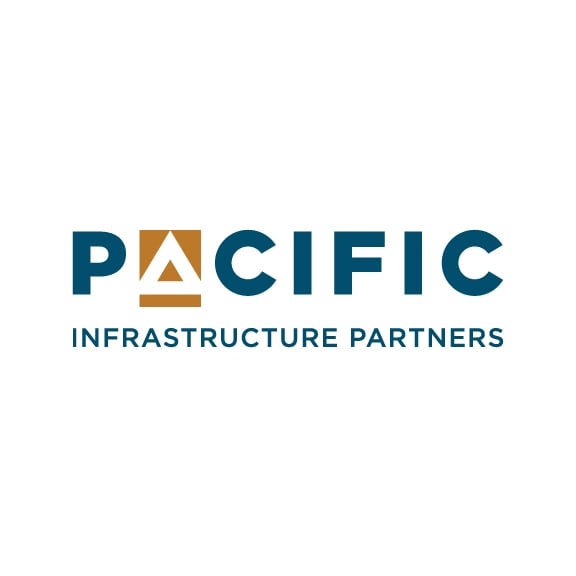 Pacific Infrastructure Partners