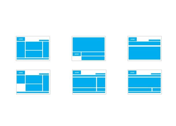 web_Page_2.jpg
