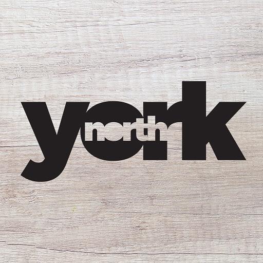 #Toronto #Torontolife #torontoart #torontofashion #tdot #drake #six #torunto #graphicdesign #graphicdesigner #graphic #logo #logos #art #the6x #6ix #416 #northyork profile to buy this design on shirts and merch