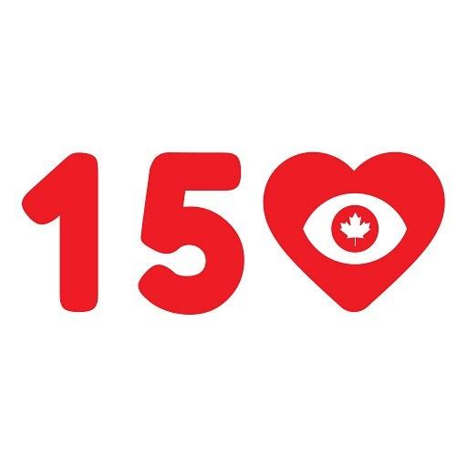 #Toronto #Torontolife #torontoart #torontofashion #tdot #drake #six #torunto #graphicdesign #graphicdesigner #graphic #logo #logos #art #the6x #6ix #canada #canada150 #ontario #designer buy this design on shirts and merch