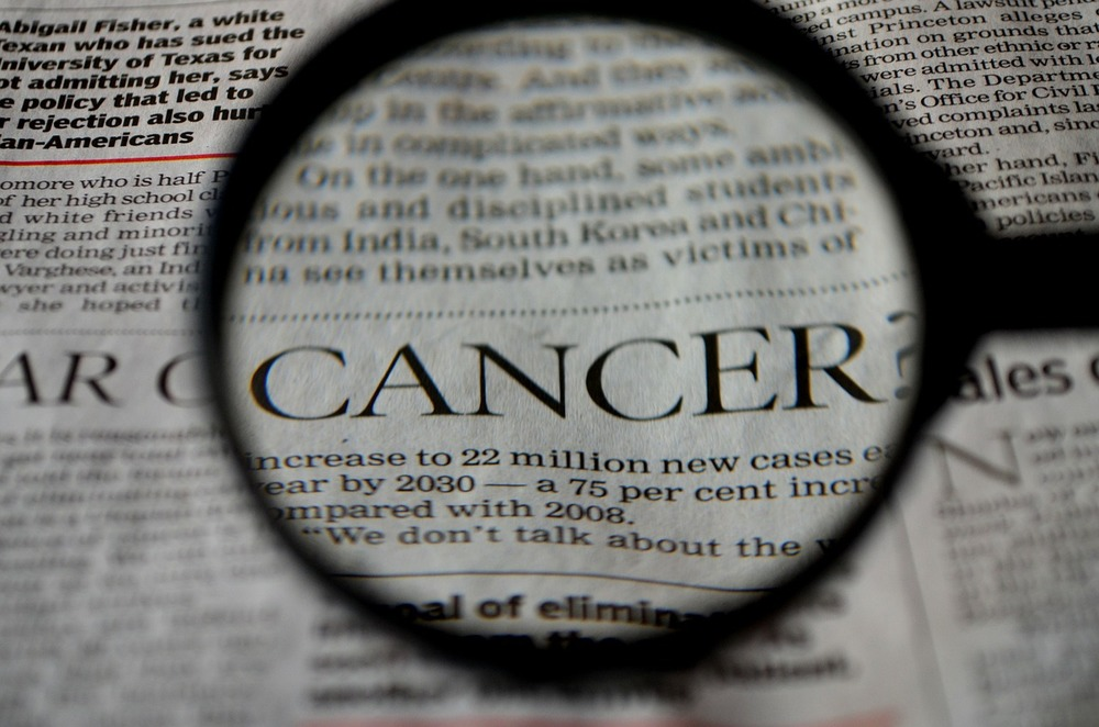 cancer-390322_1280.jpg