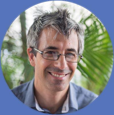 Dr Oscar Serrallach - circle.png