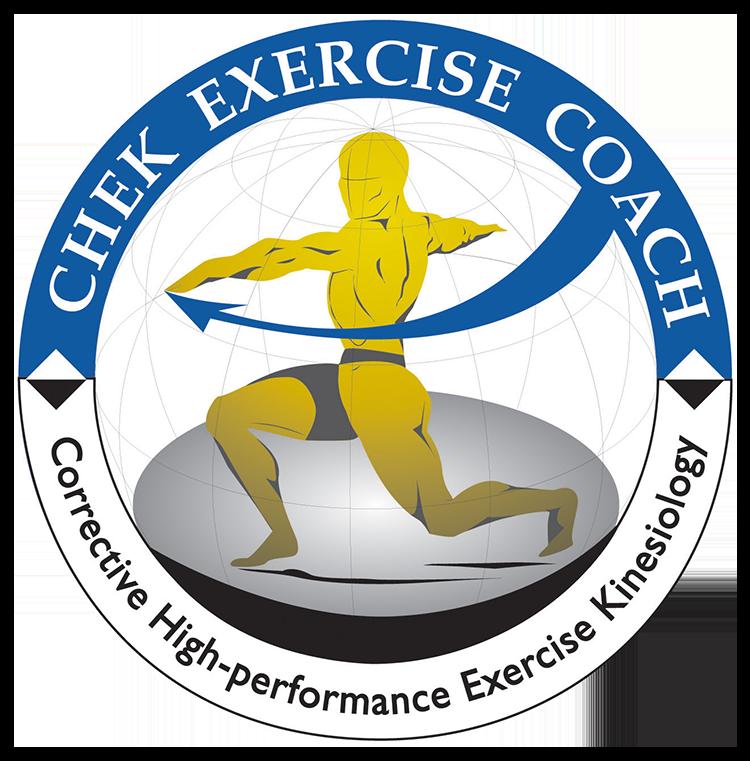 CHEK Exercise Coach logo copy.png