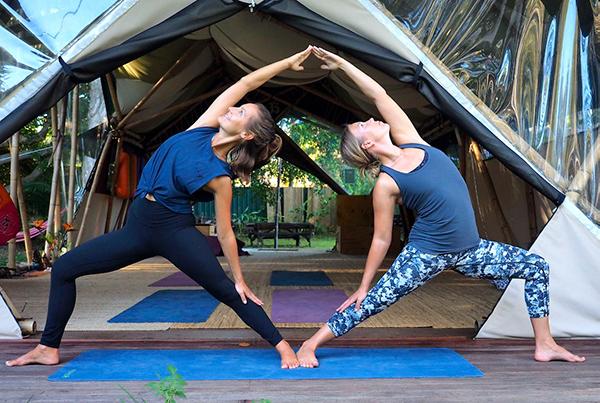 Bamboo Yoga School Byron Bay.jpg