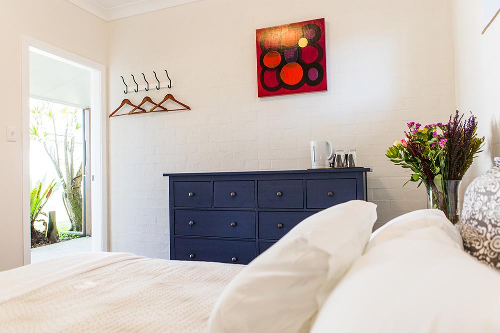 Accommodation-The-Health-Lodge-Byron-Bay.jpg
