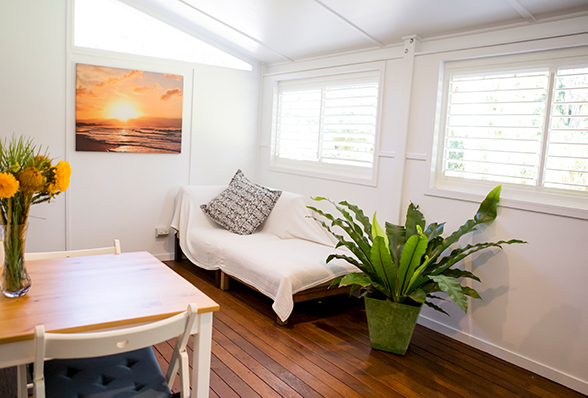 Medical-Retreat-The-Health-Lodge-Byron-Bay-Rooms.jpg