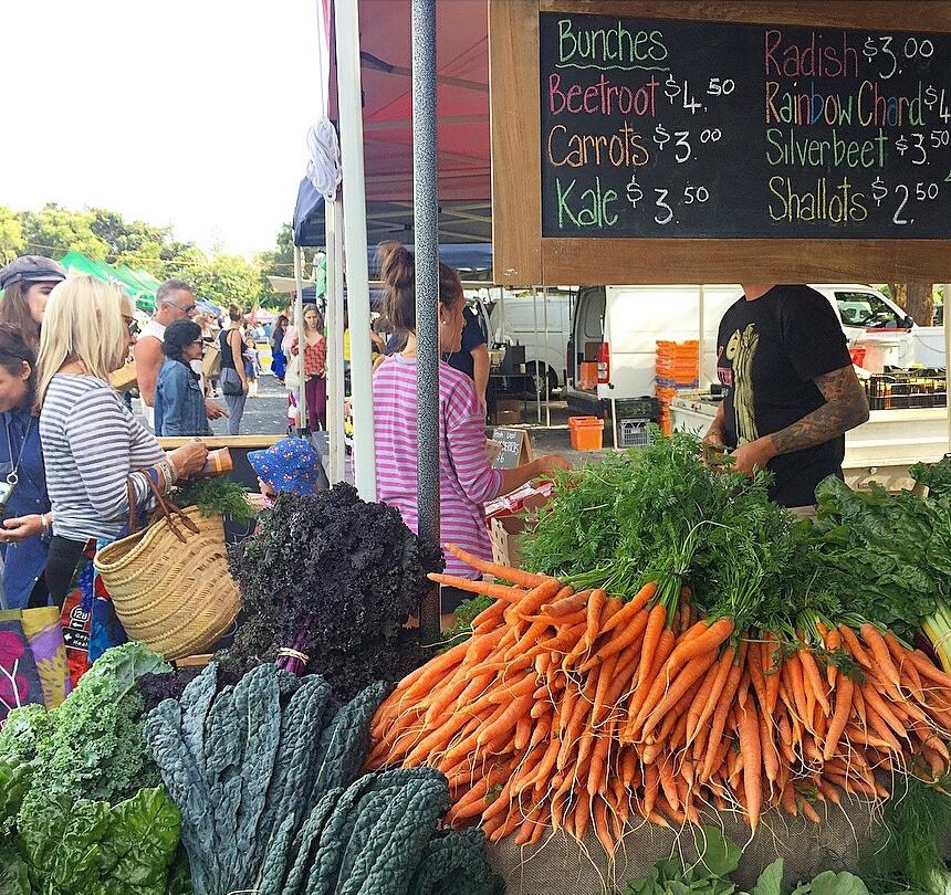 Byron Farmers Market.jpg