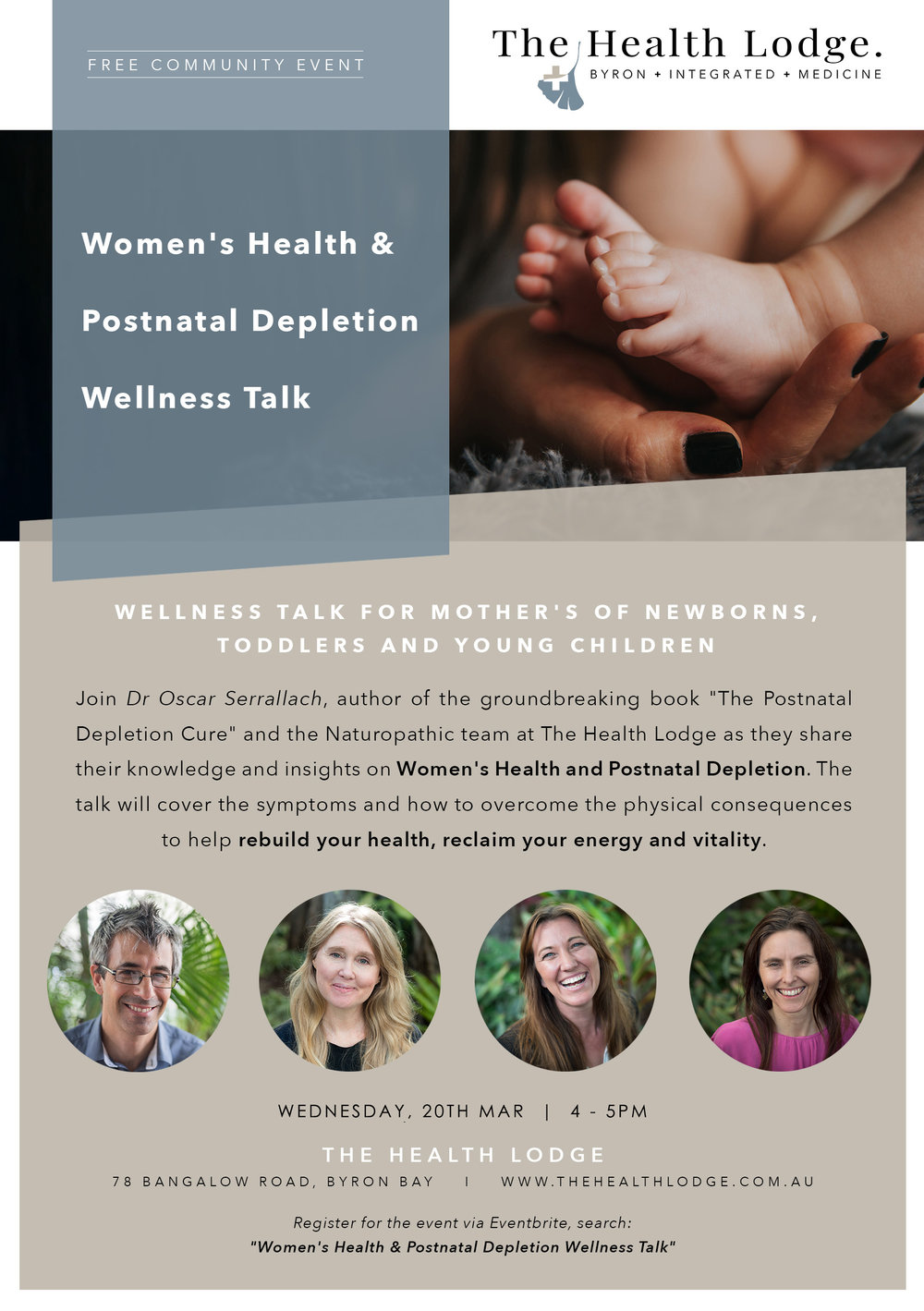 Motherhood_WellnessTalk_WebVersion_20th March.jpg