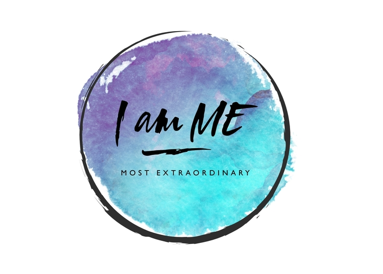 I am ME (most extraordinary)